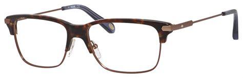 Fossil F 3426 fossil garrison metal rectangular polarized sunglasses www tapdance org