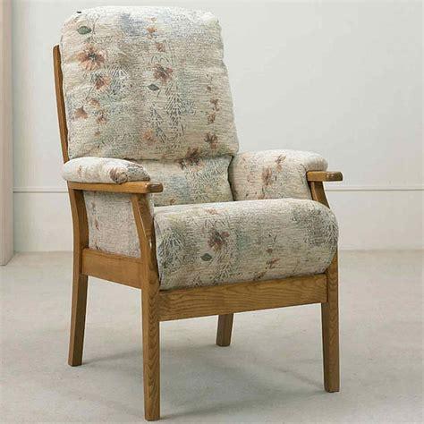cintique armchair cintique avon armchair vale furnishers