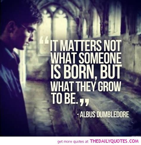 harry potter quotes inspirational quotesgram