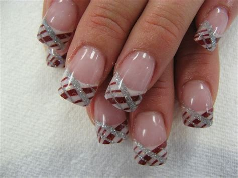New Nail Design by New Years Nail Designs Makeup Tips And Fashion