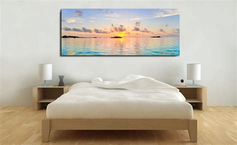 bedroom paintings images canvas art for sale armedia productions