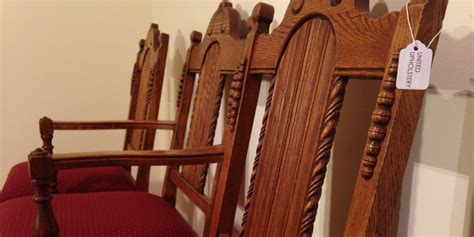 dining room chair repair dining room chair repair and reupholstery