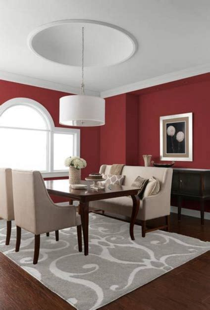 accent ls for kitchen colour guide to painting your home part 2 choosing your