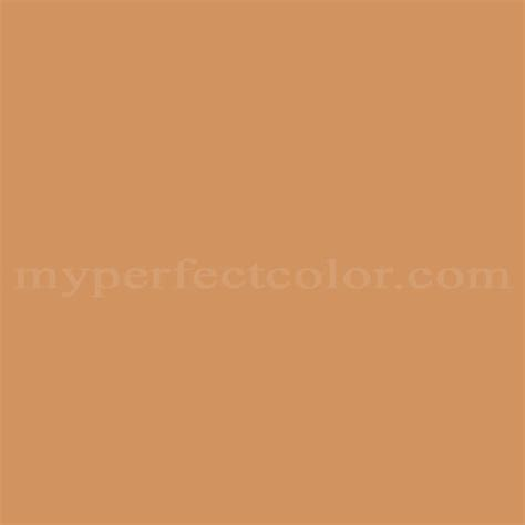 what does paint to match behr 280d 5 glazed pecan match paint colors myperfectcolor