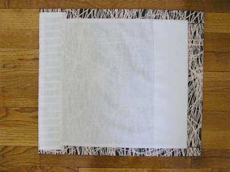 sewing lined drapes sewing 101 pleated lined drapes design sponge