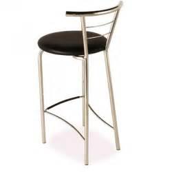chaises hautes cuisine ikea chaise haute pour cuisine ikea advice for your home decoration chaise haute 65cm takmag