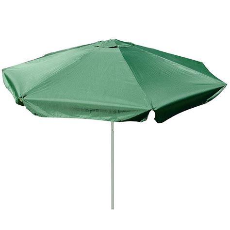 ombrellone da terrazzo ombrellone da giardino o terrazzo rotondo da 4 metri