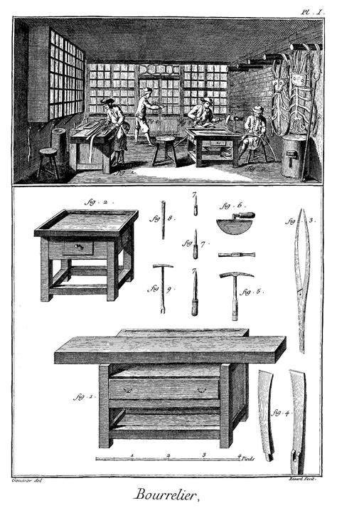 enciclopedie illuminismo mappedimappe