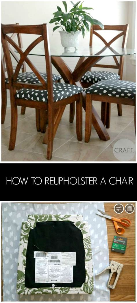 Upholstery For Dummies by Best 20 Upholstery Fabric For Chairs Ideas On