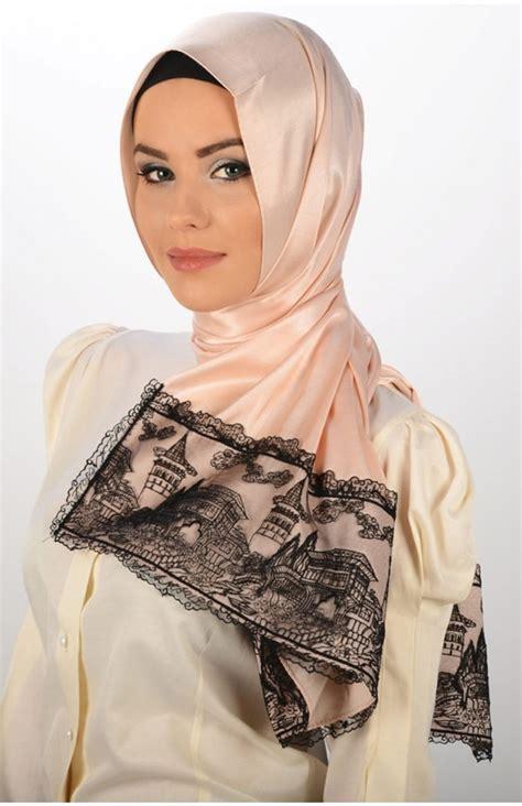 Danskin Tunik Muslim Black Print 13 best sefamerve erg 252 l 蝙al images on