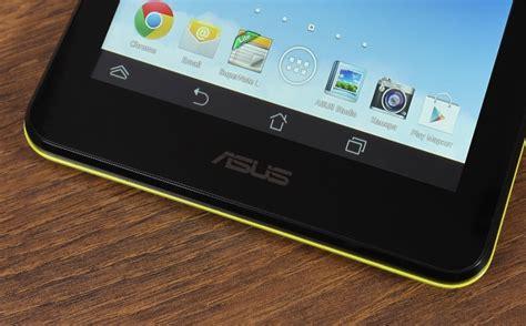 Hp Asus Di Electronic City review of the tablet asus memo pad hd 7 almost nexus