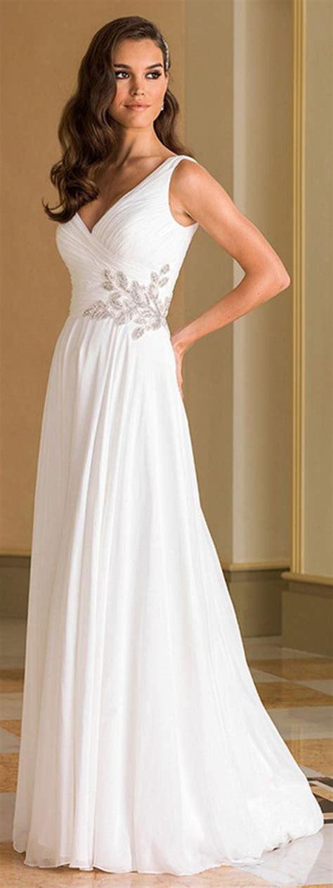 chiffon hairstyle chiffon hairstyles best 25 chiffon wedding dresses ideas