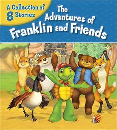 Classic Franklin Stories Franklin And The Tooth Ebooke Book 1000 images about franklin s back on the