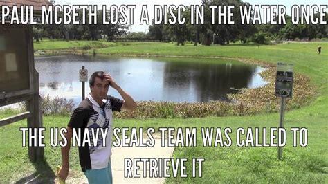 Disc Golf Memes - funny disc golf meme memeaddicts
