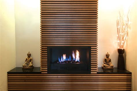 real fireplaces real design content