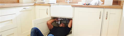 Plumbing Companies In New York by Cleaning Service New York City Janitorial Office Maintenance