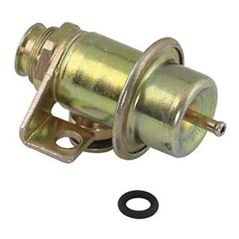 gm fuel resistor nib mercruiser 7 4l 8 2l v8 gm fuel pressure regulator 500 efi 849899 9 33202 ebay