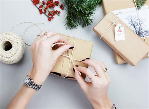 Als Geschenk Einpacken geschenke sch 246 n einpacken beautystories