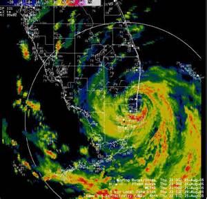 radar weather map florida