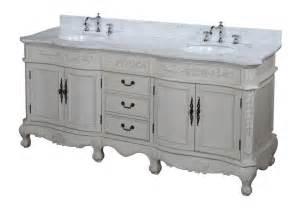 Furniture Style Bathroom Vanities Bathrooms Archives Inspiring Home Decor