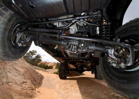 jeep magazine parts jeep wrangerl jeep performance parts tuningblog eu magazin