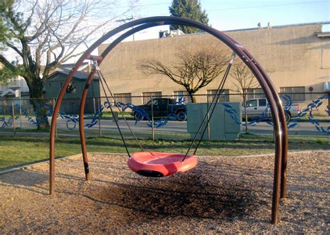 Landscape Structures Inc Swing Landscape Structures Oodle Swing 28 Images Inclusive
