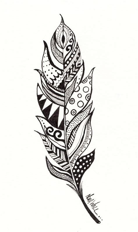 tattoo bulu feather print feather print and feathers