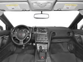 Nissan Credit Corp Eye On Cars 2013 Nissans 171 Cbs St Louis