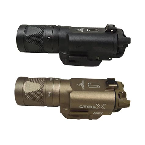 surefire x 300 buy wholesale surefire x300 flashlight from china surefire x300 flashlight wholesalers