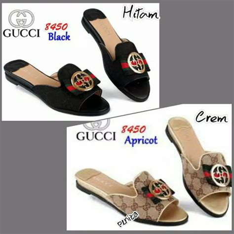 Sepatu Wanita Hells 1 jual sandal teplek guci wanita ll sepatu high hells wedges