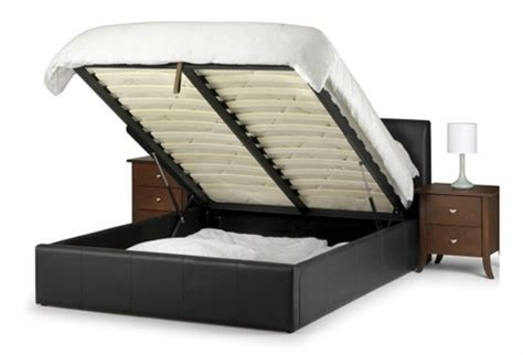 space saving size bed space saving ideas for your small bedroom by homearena