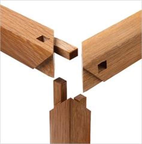 sashimono woodwork 1000 images about joinery and sashimono woodworking on