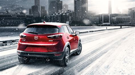 best mazda model introducing the best mazda models with awd new mazdas