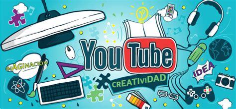 imagenes para mal pensados youtube 12 canales de youtube para alimentar tu curiosidad