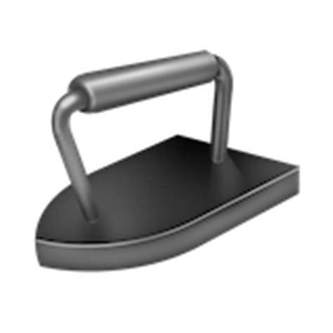 emoji pop iron man