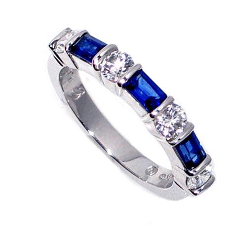 Wedding Rings Dc by Wedding Rings Washington Dc Weddingsrings Net