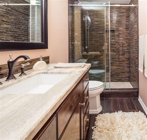 bathroom remodeling houston tx bathroom remodeling in houston tx local bath renovation contractor keechi creek