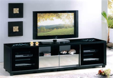 Rack Tv Tv Rack Malaysia Furnishing Centre Largest Furniture