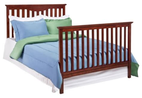 Harlow Crib Bedding Harlow 4 In 1 Convertible Crib