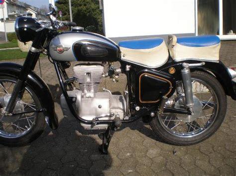 Motorrad Awo Gebraucht Kaufen by Sehr Sch 246 Ne Sport Awo Zu Verkaufen Sie Hat 15 5 Ps 12 Volt