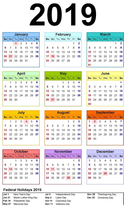 month calendar   page calendar holidayscalendar holidays printable template