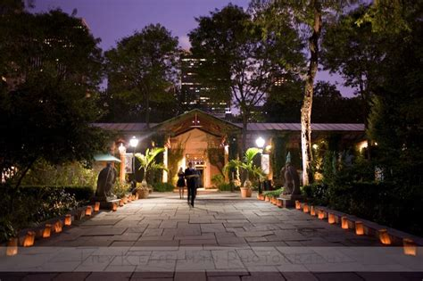632 on hudson wedding cost lily kesselman wedding and event photography in new york