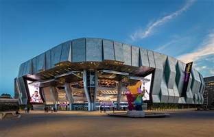 Home Design Center Sacramento Golden 1 Center Sacramento Arena E Architect