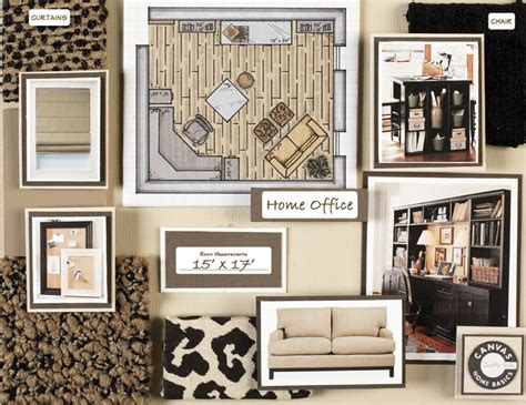 how to present a design board to your interior design client how to present a design board to your interior design client