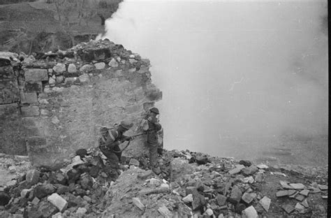133 best monte cassino images on world war two 70 best battle of monte cassino 1943 44 images on monte cassino world war two and wwii