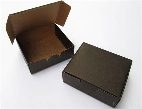 kraft jewelry boxes bulk bulk black box two tone black kraft box jewelry