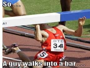 Alcohol related funnies funny photos and stories relating to beer