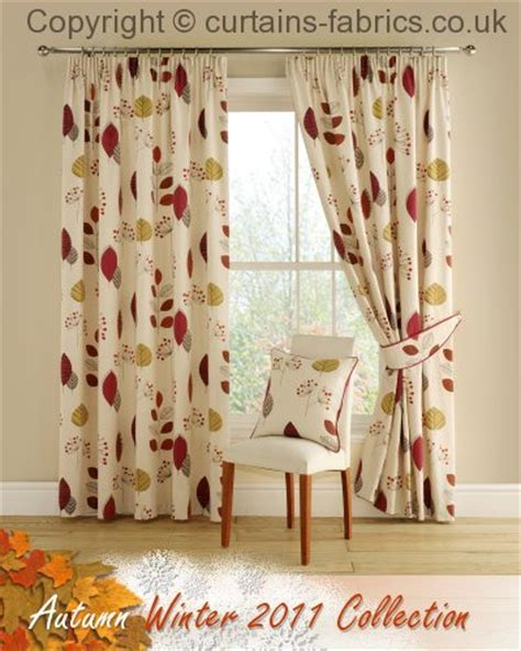 warehouse ready made curtains cleo out of stock by montgomery interiors in 06