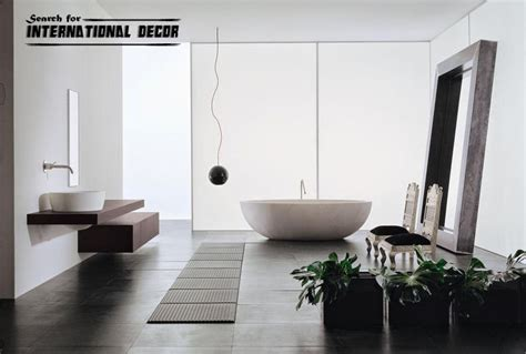 Modern Minimalist Bathrooms Minimalist Bathroom Design Modern Minimalist Home Design Bedroom Design