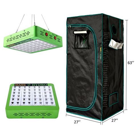 cheap grow lights for 17 best ideas about cheap grow lights on grow